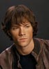 Padalecki, Jared [Supernatural]