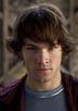 Padalecki, Jared [Supernatural]