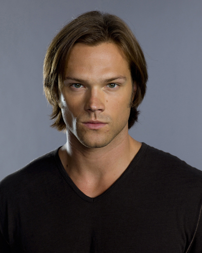 Padalecki, Jared [Supernatural] Photo