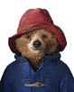 Paddington [Cast]
