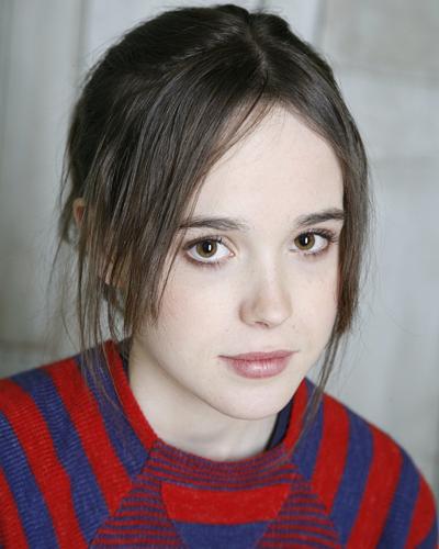 Page, Ellen Photo