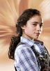 Paige, Yasmin [Sarah Jane Adventures]