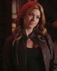 Palicki, Adrianne [Agents of SHIELD]