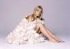 Paltrow, Gwyneth
