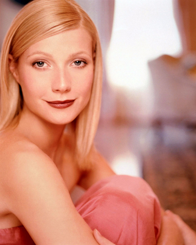 Paltrow, Gwyneth Photo