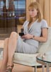Paltrow, Gwyneth [Iron Man 2]