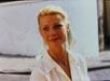 Paltrow, Gwyneth [The Talented Mr Ripley]