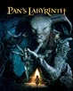 Pan's Labyrinth [Cast]