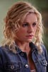 Paquin, Anna [True Blood]
