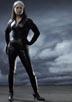 Paquin, Anna [X-Men]