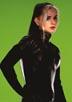 Paquin, Anna [X-Men 3]