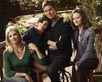 Parenthood [Cast]
