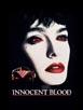 Parillaud, Anne [Innocent Blood]