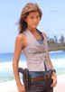 Park, Grace [Hawaii Five-0]