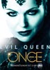 Parrilla, Lana [Once Upon A Time]