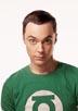 Parsons, Jim [The Big Bang Theory]
