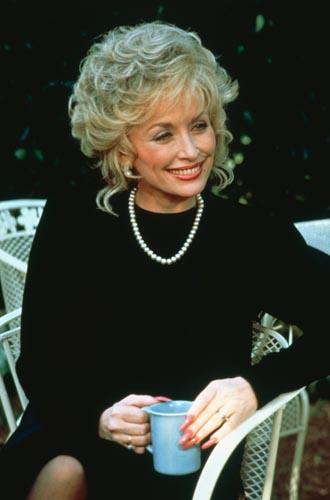 Parton, Dolly [Steel Magnolias] Photo