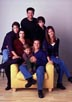 Party Of Five [Cast]