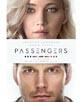 Passengers [Cast]