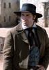 Patric, Jason [The Alamo]