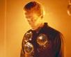 Patrick, Robert [Terminator 2]