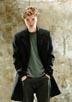 Pattinson, Robert [Harry Potter]