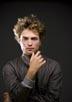 Pattinson, Robert [Twilight]