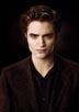 Pattinson, Robert [Twilight : New Moon]