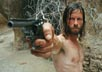 Pearce, Guy [The Proposition]