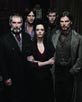 Penny Dreadful [Cast]