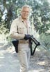 Peppard, George [The A-Team]