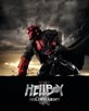 Perlman, Ron [Hellboy]