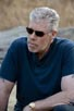 Perlman, Ron [Sons of Anarchy]