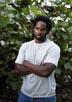 Perrineau, Harold [Lost]