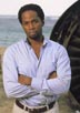 Perrineau, Harold [Lost]