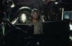 Perrineau, Harold [The Matrix Revolutions]