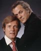 Persuaders, The [Cast]