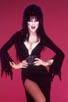 Petersen, Cassandra [Elvira]