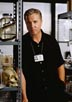 Petersen, William [CSI : Crime Scene Investigation]