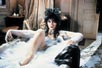 Peterson, Cassandra [Elvira : Mistress of the Dark]