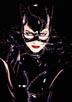 Pfeiffer, Michelle [Batman Returns]
