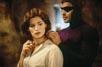 Phantom, The [Cast]