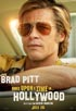 Pitt, Brad [Once Upon A Time In Hollywood]