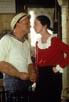Popeye [Cast]