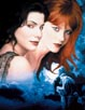 Practical Magic [Cast]