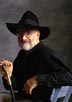 Pratchett, Terry