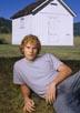Pratt, Chris [Everwood]