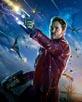 Pratt, Chris [Guardians of the Galaxy]