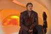 Pratt, Chris [Guardians of the Galaxy Vol 2]