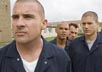 Prison Break [Cast]
